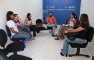 Projeto Minha Comunidade Segura será realizado nesse sábado no município de São Cristóvão
