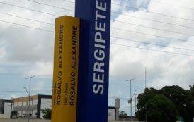Instalado no SergipeTec, Instituto Irradiar abre processo seletivo para 40 vagas nas áreas de Pedagogia, Marketing, Secretaria, Financeiro e Infraestrutura