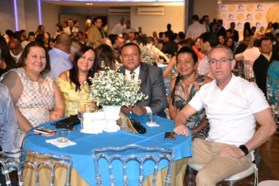 Vereadores elogiam o III Prêmio Sincor de Jornalismo