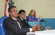 Secretaria de Saúde faz prestação de contas do 1° e 2° Quadrimestres de 2017
