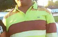 Taxista é assassinado no município de Itaporanga D'Ajuda