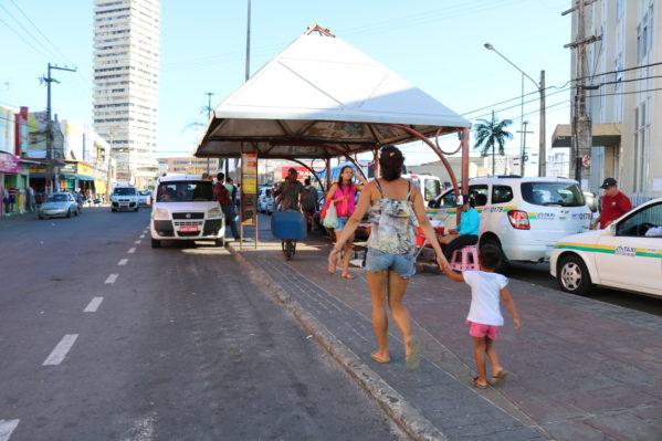 Foto: Sheila Dias
