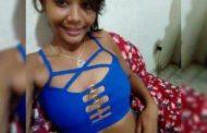 Jovem de 14 anos é assassinada no Loteamento Rosa do Oeste, em São Cristóvão