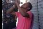 Homem é assassinado a golpes de arma branca em São Cristóvão