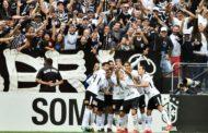 Corinthians vence Palmeiras e mantém conforto na liderança; confira a classificação