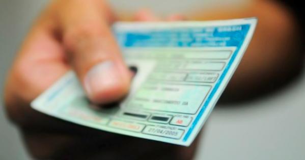 Contran publica novas regras sobre suspensão e cassação de carteira de motorista