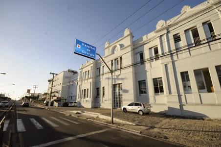 (Foto: Jornal da Cidade)