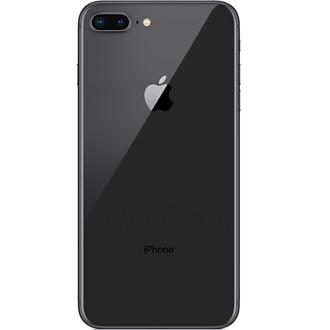 Os iPhones 8 e 8 Plus começam a ser vendidos no Brasil nas lojas físicas