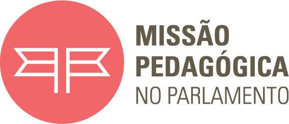 Abertas inscrições para Missão Pedagógica no Parlamento