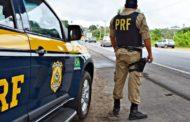 Polícia Rodoviária Federal dá dicas para quem pretende viajar de carro