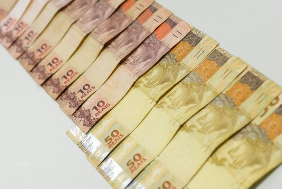 Receita atualiza regras para a declaração do Imposto de Renda