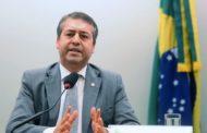 Com fim da contribuição obrigatória, ministro estima que mais de 3 mil sindicatos desaparecerão