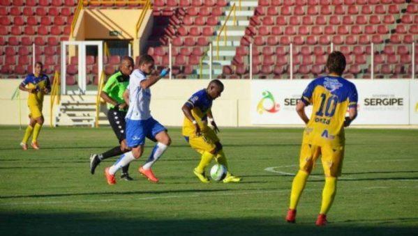 Campeonato socorrense de futebol amador será retomado em fevereiro