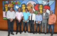 Câmara Municipal de Riachão do Dantas protocola no TCE representação contra a prefeita