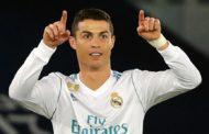 Real Madrid vence o Grêmio por 1 a 0 e fatura o Mundial de Clubes