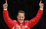 Família já gastou R$ 60 milhões com tratamento de Schumacher, diz jornal