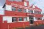 SMTT Aracaju monta esquema especial de trânsito para o Réveillon