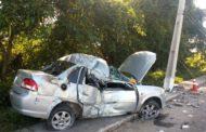 Câmara aprova aumento de pena a motorista embriagado que provoca acidente fatal