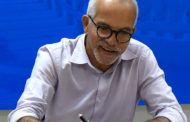 Governador diz que Prefeito de Aracaju