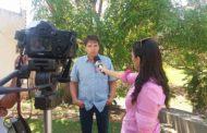 Pirambu realizará o maior réveillon de Sergipe, diz prefeito