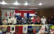 PDT reafirma apoio a Belivaldo Chagas