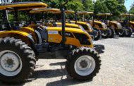 Codevasf fortalece inclusão produtiva em 14 municípios de Sergipe