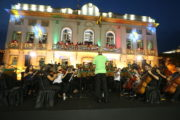 Assembleia Legislativa promove 3ª edição da Cantata de Natal