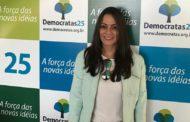 Ex-presidente do DEM de Sergipe já está em liberdade