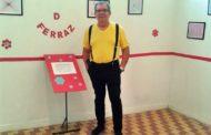 Museu da Polícia Militar apresenta última exposição de artes de 2017