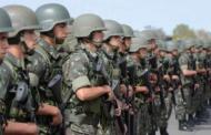 Polícia Civil alerta sobre suposto recrutamento e pré-alistamento militar em Aracaju