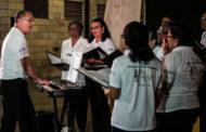 Complexo Cultural o Gonzagão recebe Auto de Natal com coros e teatro