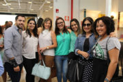 Tok&Stok inaugura sua primeira loja em Aracaju