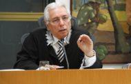 TCE determina que Agrese suspenda contratação por ausência de publicidade