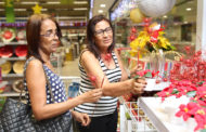 Sergipanos preparam a casa para receber amigos e familiares neste fim de ano