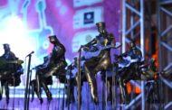 Secult divulga lista de aprovados para o III Festival Um Banquinho, Uma Canção
