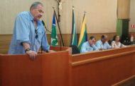 Vereadores aprovam lei que permite contratação temporária na Prefeitura de Laranjeiras