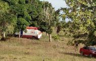 Três homens morrem após ingerir bebida alcoólica em Nossa Senhora das Dores