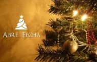 Confira o horário de funcionamento do comércio e shoppings durante as festas de fim de ano