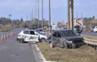 Sancionada lei que aumenta pena para motorista que dirigir sob efeito de álcool
