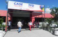 Governo investe mais de R$ 30,3 milhões na compra de medicamentos para o Case