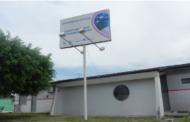 Lavrador é preso por estupro de vulnerável em Cristinápolis