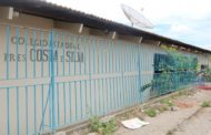 População reclama da violência no bairro Siqueira Campos, em Aracaju