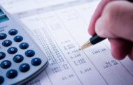 Feriado bancário antecipa data limite para de negociação de ICMS, IPVA e ITCMD