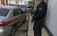 Suplente de vereador é suspeito de abusar de adolescente, no interior de Sergipe