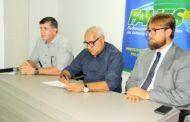 FAMES aprova carta aos parlamentares sergipanos pela aprovação da Reforma da Previdência
