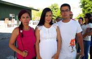 Família diz que maternidade não encontra corpo de bebê que morreu há 7 dias em Aracaju