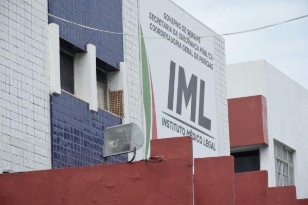 MPF em Sergipe denuncia cinco pessoas pelo contrabando de 40 toneladas de cigarro