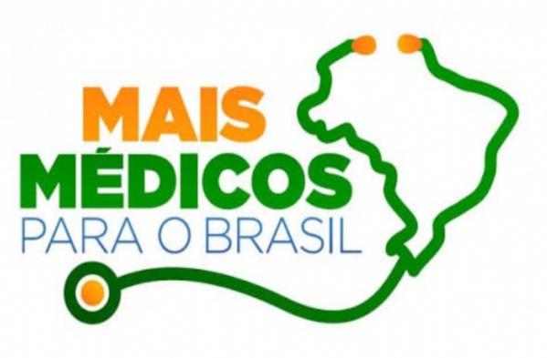 Mais Médicos: 73 já se apresentaram nos municípios sergipanos, informa SES