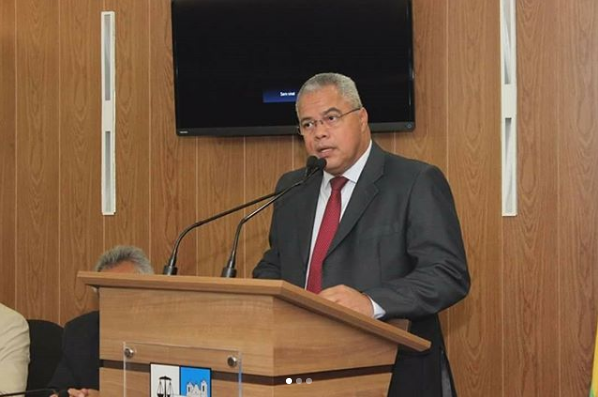 Prefeitura de Socorro pede empréstimo de R$55 milhões