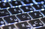 Neutralidade de rede: entenda o que significa para o usuário de internet